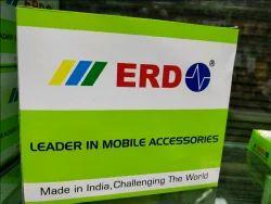 Mobile Phone Accessories in Ernakulam, Kerala | Get Latest
