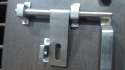 Safety Door Lock In Mumbai सुरक्षा द्वार ताला मुंबई