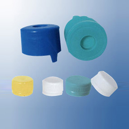 Bubble Top Cap Manufacturer From Thane