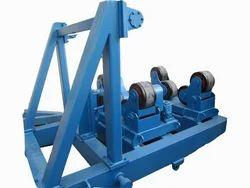 Rotator ( SPM)