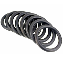 Powertech EPDM O Ring