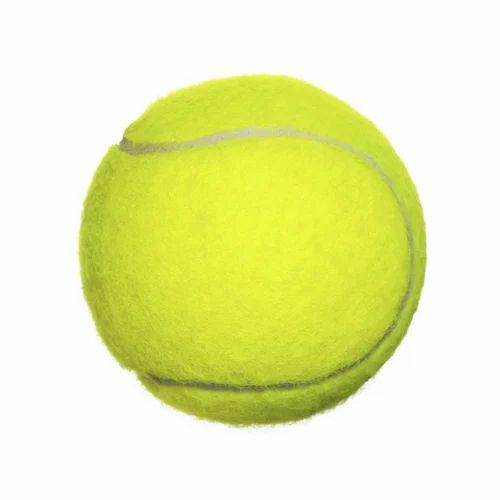Tennis Ball At Rs 280 Piece S Katraj Pune Id 11434193362