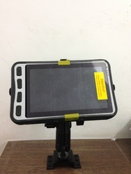 7Inch To 11 Inch Rugged Tablets Vehicle Mounting Kit