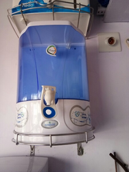 RO Water Purifiers Systems