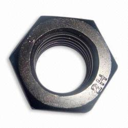 ASTM A194 Hex Nut
