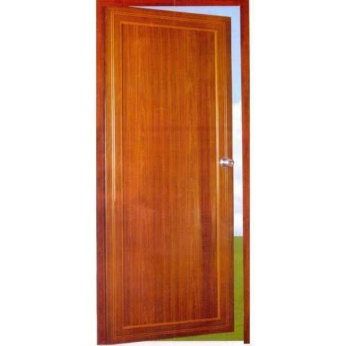 Shree Nataraj Timbers Bengaluru Manufacturer Of Flush