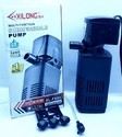 Xilong Pump XL-F080