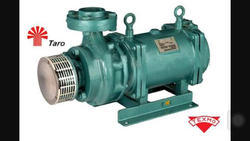 Texmo Openwell Pumps