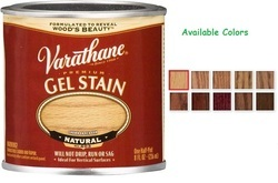 Rust Oleum Varathane Premium Gel Stain