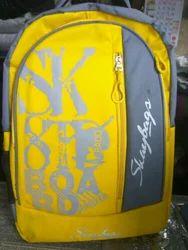 Skybag College Bag