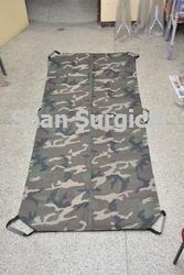 Military & Army Dead Body Bags