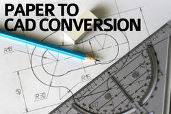 CAD Design Service, in Whole World