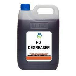 STANVAC Degreaser, Packaging Type: Can