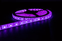 LED Strip Light water proof