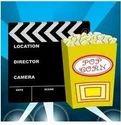 Movie Tickets Booking Service