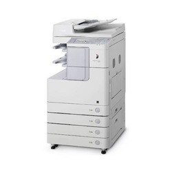 Canon IR2520 Multifunction Printer