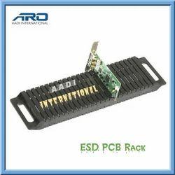 ESD PCB Rack-I Type