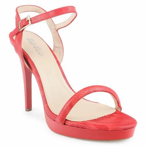 7d59ed9a7da34 Pencil Heel Designer Sandals at Rs 800  piece(s)