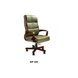 MD High Back Office Chair