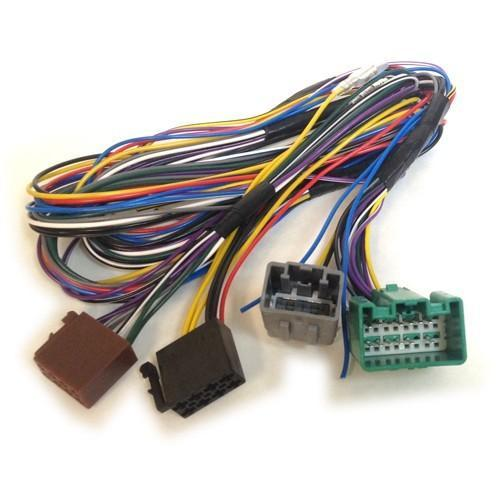 push button harness 500x500 wire harness and travelling cable harness manufacturer nihatam top wiring harness manufacturers at soozxer.org