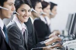 Online Form Filling Service