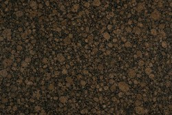 Brown Bamboo Granite