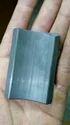 N38 Magnet
