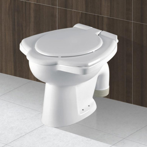 Anglo Indian Toilet Seat At Rs 1500 Piece ए ग ल इ ड यन ल ट र न क स ट Guru Nanak Sanitary Raipur Id 13453115355