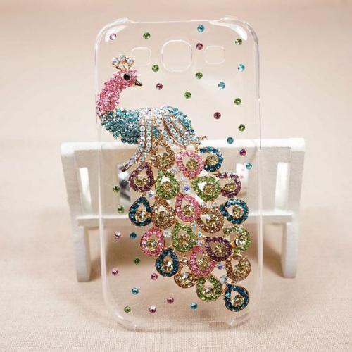 release date: 7abe6 924cc 3D Mobile Covers at Best Price in India