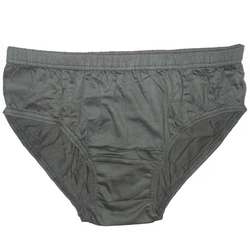 Ladies Cotton Surplus Panties