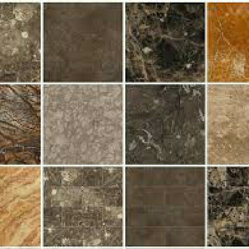 Bathroom Tiles Bangalore bangalore tiles india private limited, bengaluru - wholesaler of