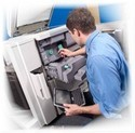 Photocopy Machine Servicing