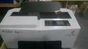 Direct T Shirt Printing Machine