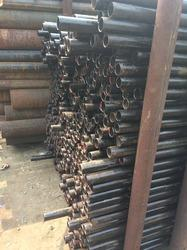 Steel Bs 1387 Erw Pipes