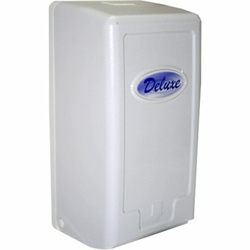Bathroom Tissue Dispensers