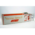 Baclofen Tablet