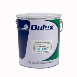 Dulux Wall Putty