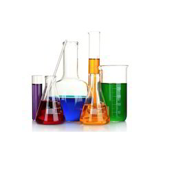 Liquid Solvent Dyes