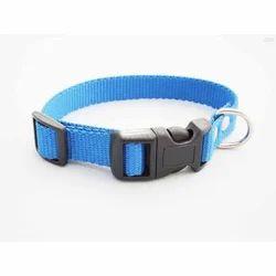 Pet Nylon Collar