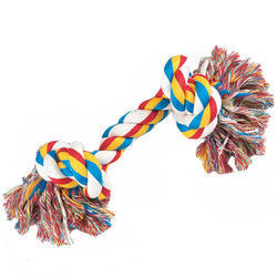 Pet Rope Toys