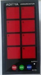 AE-906 M Alarm Annunciator