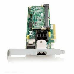 HP P410/256 Smart Array Controller