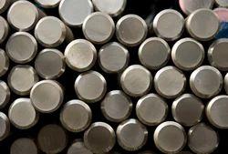 Semi / Free Cutting / Leaded Steels / Free Machining Steels Bright Bars EN1A 12L14 EN1AL