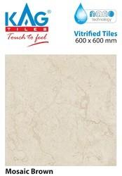 600x600 Kag Vitrified Tiles