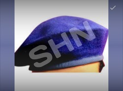 e336f935 Beret Caps - Beret Hat Latest Price, Manufacturers & Suppliers
