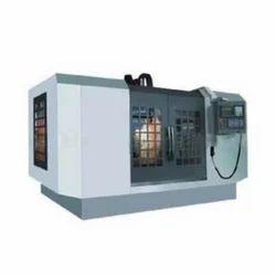CNC Vertical Centre Machine