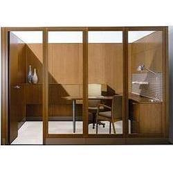wooden office partitions. wooden office partition partitions o