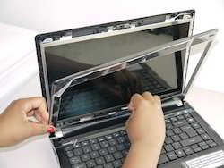 Laptop Screen Repairing Services in Delhi, लैपटॉप