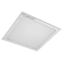 LED Clean Light ACR 36