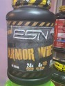 Chocolate Esn Pure Whey, Packaging Type: Bottle, 900gm